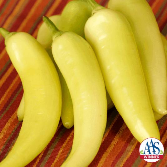 Pepper_Sweet_Banana