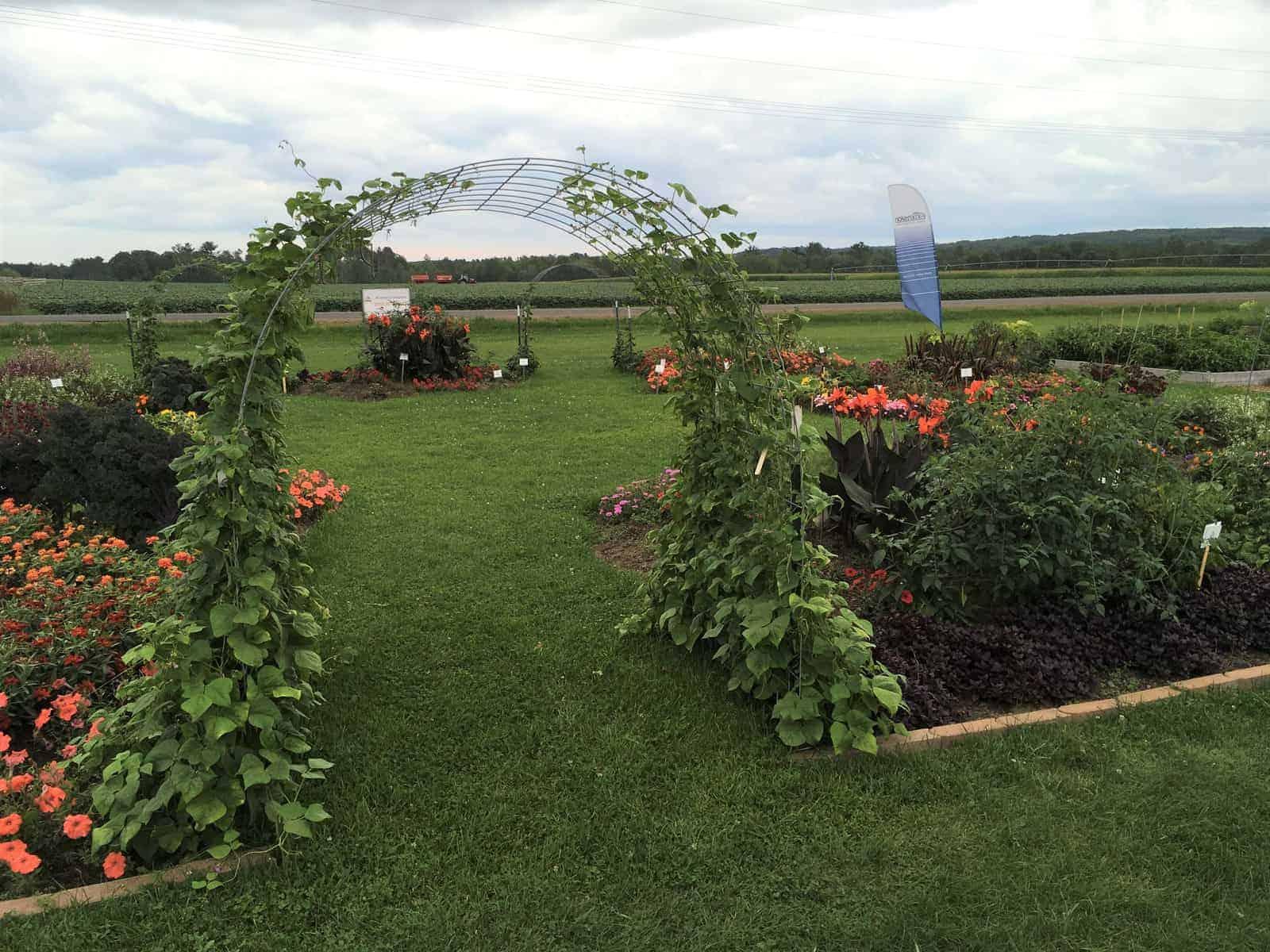 Evansville Farm Garden Services Craigslist Autocars Blog