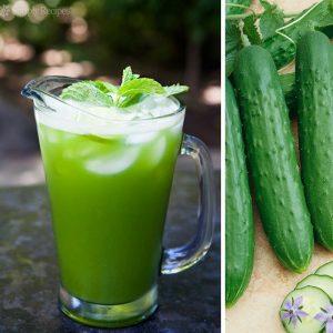 cucumber-lime-mint-aqua-fresca