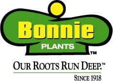 Bonnie Plants