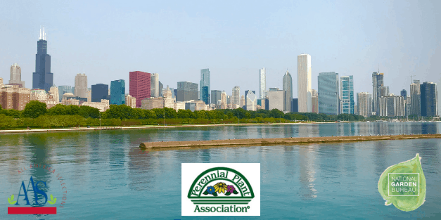 AAS/NGB and PPA Summer Summit for 2019