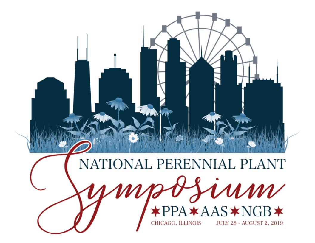 AAS-PPA-NGB Symposium 2019