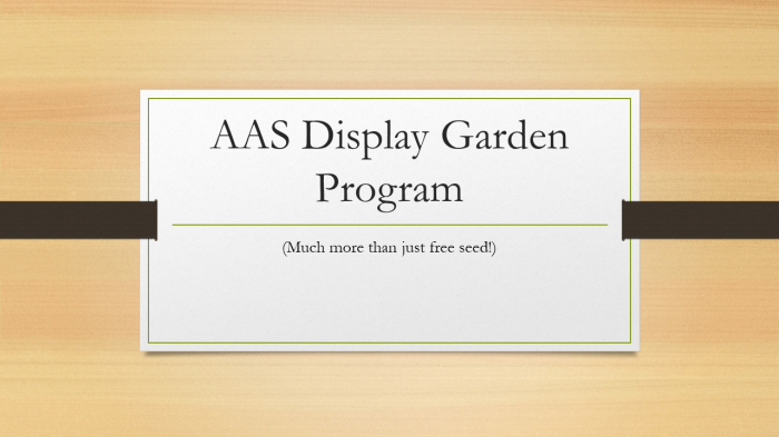 Click image to view and download PowerPoint Presentation