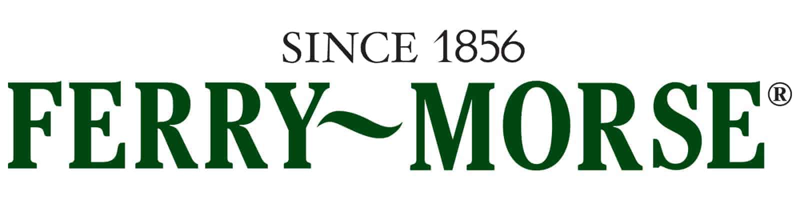 Ferry-Morse logo