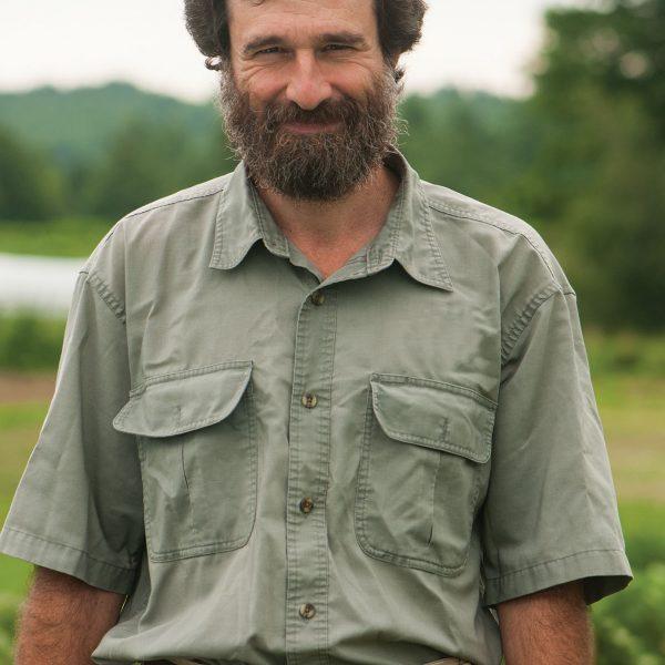 Steve Bellavia